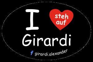 Rettet das Girardihaus
